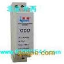 低压直流电源避雷器 (优势) 型号:AD24-ODD-12/24/48 库号:M277