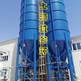 上海拉谷LG-SH1石灰乳制备