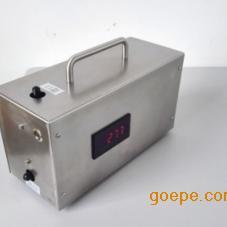 高浓度环境检测专用款 稀释器 DL-100