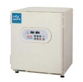 进口三洋二氧化碳培养箱气套式