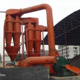 清灰器 工业清灰设备出产厂家