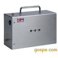 德国KM 粒子浓度稀释器 VD-100