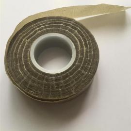 复合云母带,少胶粉云母带,中胶粉云母带,多胶粉云母带