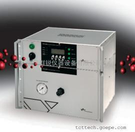 细颗粒物取样器 粒子采样仪 烟气取样装置