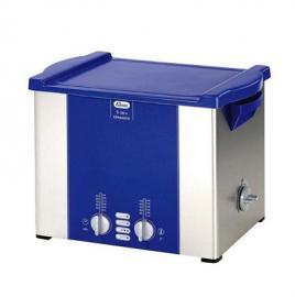 超声波清洗机实用型号/elma S450H/S300H/S900H/优势报价