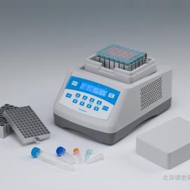 加热型恒温混匀仪 MC-100型恒温混匀仪