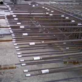 台州直螺纹接头 钢筋连接器 钢筋直螺纹套筒