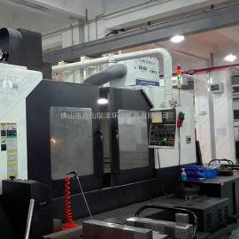 环保安全生产塑料制品设备气源处理器油雾收集机油雾器批发厂家