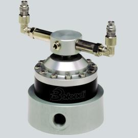 食品行业优势应用Bolondi RW220A/布隆迪清洗机喷头