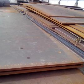 云南昆钢钢板|昆明钢板最新销售价格