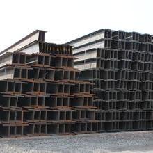 贵州H型钢|昆明H型钢最新销售价格