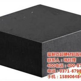 42crmo数控车刀,渝北区车刀,富耐克CBN车刀(多图)