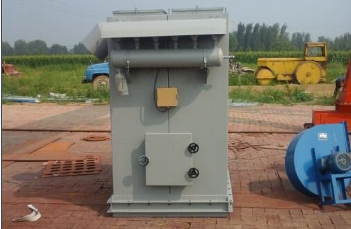 威海小型除尘器/单机除尘器价格