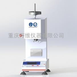 大量现货供应熔体流动速率仪/熔融指数仪厂家现货现特价