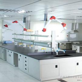 承接 河源医疗实验室 化工实验室 学校理化实验室工程装修