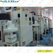 油雾净化系统 净化设备工程油雾收集 物超所值 船舶制造企业