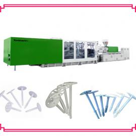保温钉生产机械|保温钉机械设备