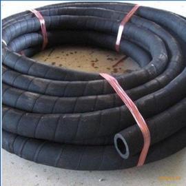大量现货供应 夹布耐油胶管 输油软管