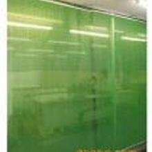 日本进口超级无尘室用防尘网SM-66规格2×30m