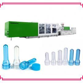 塑料瓶坯专用生产设备瓶坯生产机器