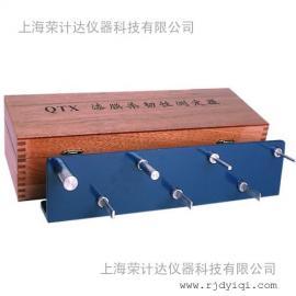 上海漆膜弹性试验器价格
