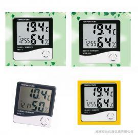 高精度温湿度表 WSB-3-H1