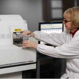 M5000全谱直读光谱仪
