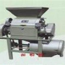 小麦磨粉机 型号:QF-XY-200 库号:M360843
