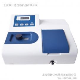 上海透明度测定仪厂家