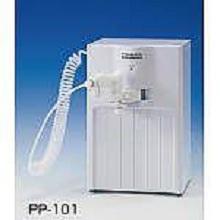日本柴田PP-101 小型�水�u造装置直销