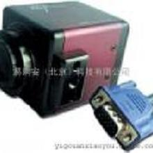 日本进口工业用相机GR80XGA-N2a