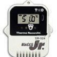 日本T&D温度记录仪TR-52i