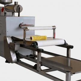 郑州小型凉皮机专业生产厂家 小型凉皮机常年优惠供应