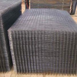 都匀D6焊接钢筋网隧道、桥梁专用网-钢筋网片供货厂家