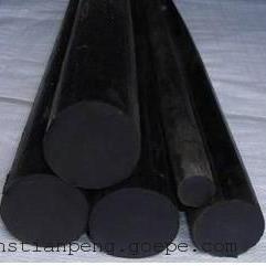 氯丁橡胶棒规格型号