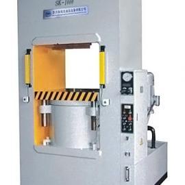 昆山框式油压机|框式油压机厂家|框式油压机型号