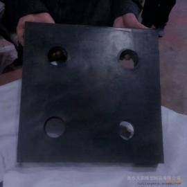 网架橡胶垫板