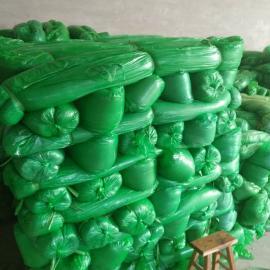 盖土网厂家 三针防尘网工地盖土网 防沙网批发绿色六针盖土网