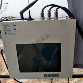 工地高空塔吊防碰撞系统设备供应商