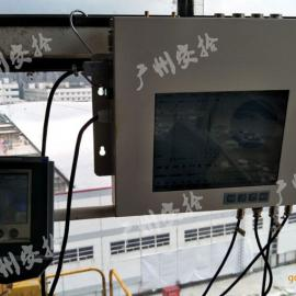 工地塔机安全监控系统设备供应商