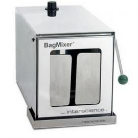 BagMixer®400W拍击式均质器/无菌均质仪