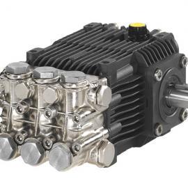 RCWS 15.20高压柱塞泵