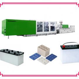 塑料电瓶壳设备电瓶壳生产机械生产机器