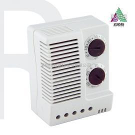供应ETF 012电子湿度控制器