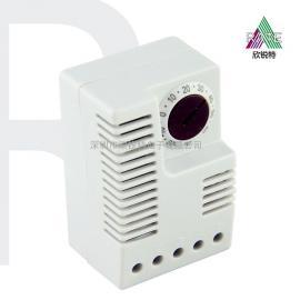 供应ETR 011恒温控制器