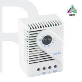 供应RMFR012电子机械式恒湿器