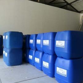 缓蚀阻垢剂生产厂家阻垢防腐含量85%