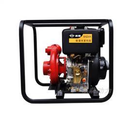 浙江2寸柴油高压泵报价