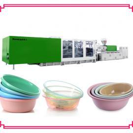 塑料盆生产设备塑料桶生产机械