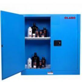 化学品安全存储柜弱酸碱品存储柜